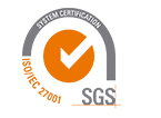 ISO-27001-Certification-Badge