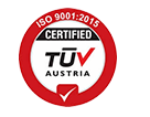 ISO-9001-Certification-Badge