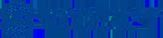 banca-ditalia Logo