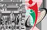 emirates-identitiy-authority Logo