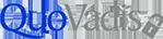 QuoVadis Logo